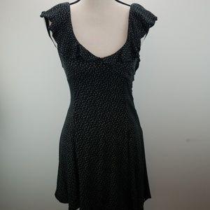 Kimchi Blue Mini Dress
